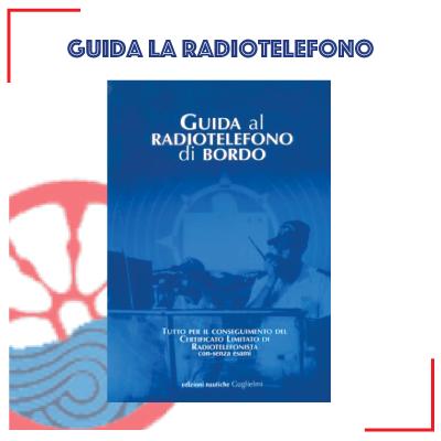 rdiotelefono_di_bordo