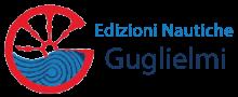logo_edizioni_nautiche_guglielmi